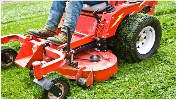 Bradenton Sarasota Lawn Landscape Maintenance Gomez Lawn Service